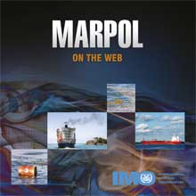 MARPOL On The Web